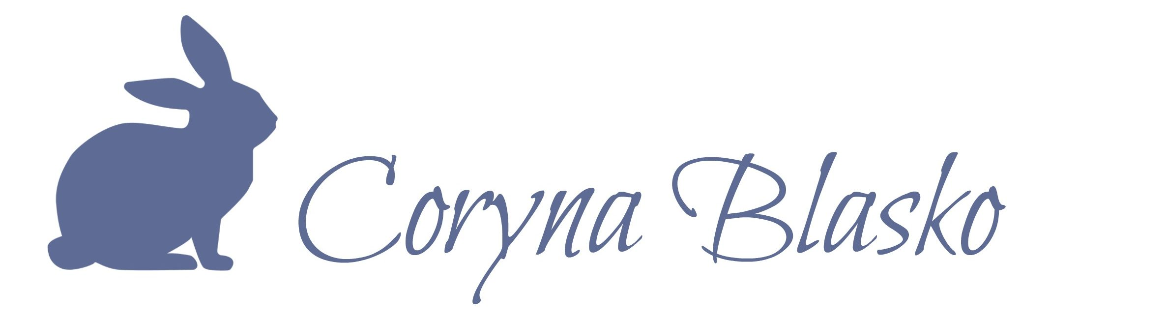 Coryna  Blasko